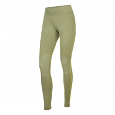 Salewa PEDROC DRY W TIGHTS 5871